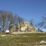 Trekking Liguria (SV): Giogo di Toirano – S. Pietro dei Monti