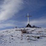 Monte Carmo - Loano (SV)