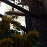 Trekking in Liguria (SV): Trekking in Castelvecchio di Rocca Barbena